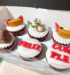 attachment-https://mr-cupcake.com/wp-content/uploads/2013/06/0000_vallenato_cumple-100x107.jpg