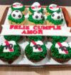 attachment-https://mr-cupcake.com/wp-content/uploads/2013/06/0001_Futbol_cumple2-100x107.jpg