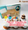 attachment-https://mr-cupcake.com/wp-content/uploads/2013/06/0002_MR-CUPCAKE-UNICORNIOS-CUMPLEAnOS-100x107.jpg