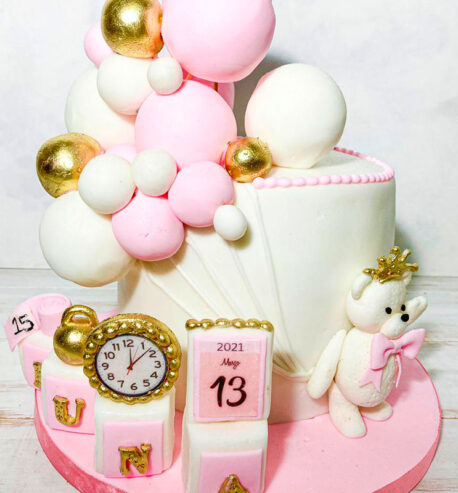 attachment-https://mr-cupcake.com/wp-content/uploads/2021/04/0000_Sweet16_cake-458x493.jpg
