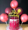 attachment-https://mr-cupcake.com/wp-content/uploads/2021/04/0000_Torta_Cumpleanos_Bombas-100x107.jpg