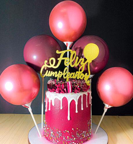 attachment-https://mr-cupcake.com/wp-content/uploads/2021/04/0000_Torta_Cumpleanos_Bombas-458x493.jpg