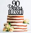 attachment-https://mr-cupcake.com/wp-content/uploads/2021/04/0000_torta-desnuda-90-anos-100x107.jpg