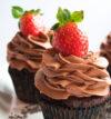 attachment-https://mr-cupcake.com/wp-content/uploads/2021/04/0001_Fresas-100x107.jpg