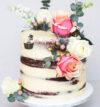attachment-https://mr-cupcake.com/wp-content/uploads/2021/04/0002_Naked-Cake-Flower-100x107.jpg