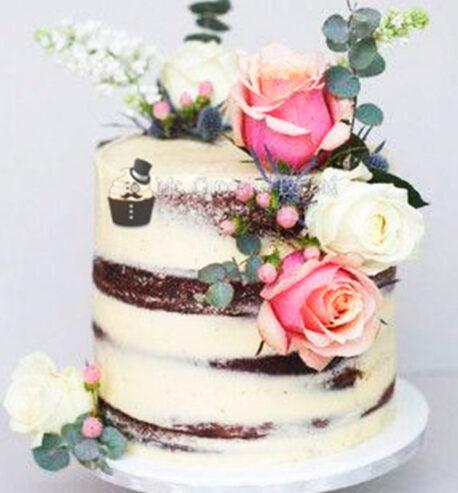 attachment-https://mr-cupcake.com/wp-content/uploads/2021/04/0002_Naked-Cake-Flower-458x493.jpg