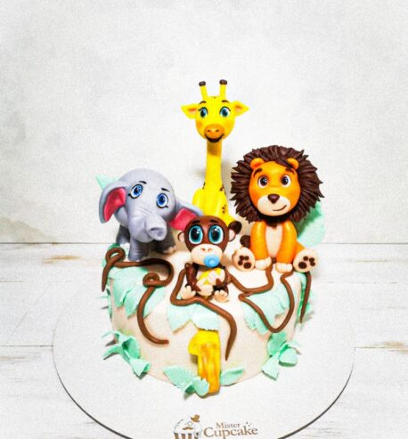 attachment-https://mr-cupcake.com/wp-content/uploads/2021/09/Torta-Animales-selva-para-nino-458x493.jpg